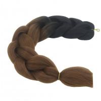 Каникалон 2 цвет. 170 грамм (коричневый)