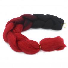 Каникалон 2 цвет. 170 грамм (красный)
