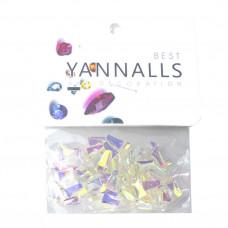 Декор YANNALLS 5