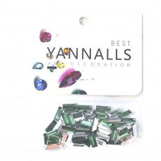 Декор YANNALLS 6