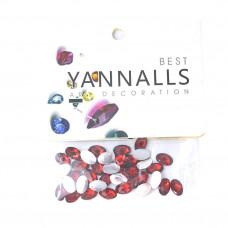 Декор YANNALLS 8