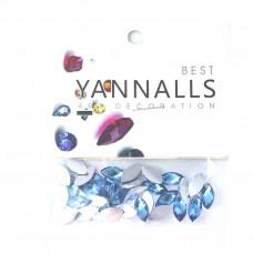 Декор YANNALLS 9