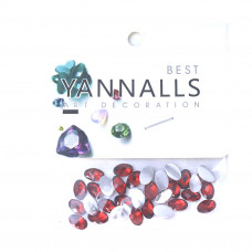 Декор YANNALLS 10