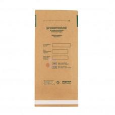 Пакет для стерилизации бумажный ПБСП-СтериМаг 100х 200 (100 шт.) Крафт