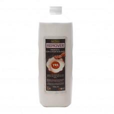 Жидкость для снятия гель- лака (1 Л.)