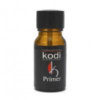 KODI PRIMER (кислот)