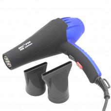 Профссиональный фен для волос Best PRO (2600 Вт.)