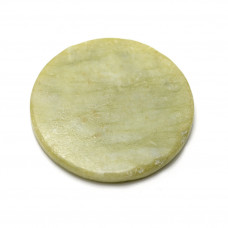 Камень нефритовый для наращивания ресниц