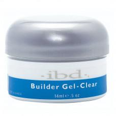 Гель IBD (14 ml) Builder Gel