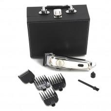 Профессиональная машинка для стрижки волос VGR V-032