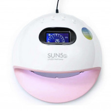 Лампа 72 Вт. UV-Led SUN5S