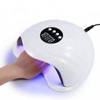 Лампа 108 Вт. UV-Led 5XPLUS