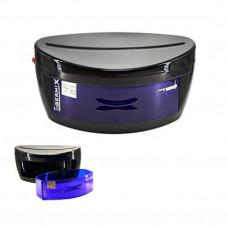 Стерилизатор Germix YM-900 (черный)
